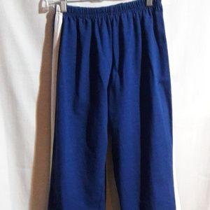 Ralph Lauren Men's Blue Active Pants (Size M)